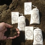 Is manure tea natural